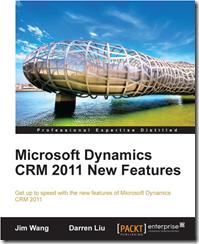 MicrosoftDynamicsCRM2011NewFeatures